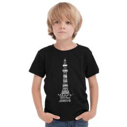 minar-e-pakistan-kids-black-t-shirt